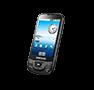 Mobile Phones & Tablets