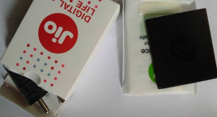Universal 4G MiFi