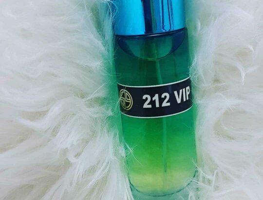 oil based perfume majesty