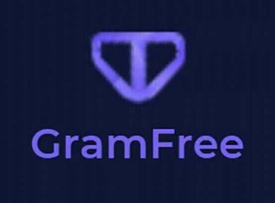GramFree