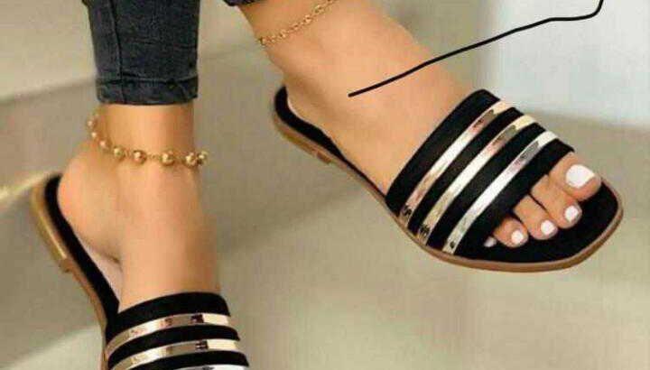 beautiful wears